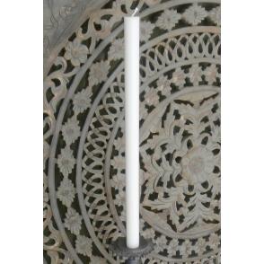 Steariinküünal H40cm, 1tk