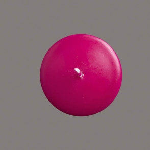 candle 207-080-54_bright pink.jpg