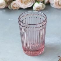 Klaasist tops