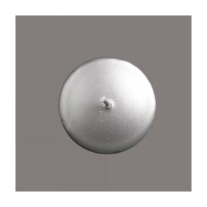 Candle SKY 60x80mm metallik Silver.jpg